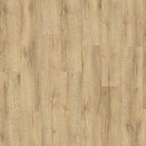 IVC Mountain oak 56275 Layred 55 Rigid Klick Vinyl