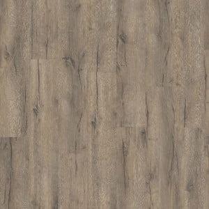 IVC Mountain oak 56869 Layred 55 Rigid Klick Vinyl