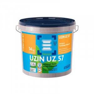 UZIN UZ 57 Teppichkleber