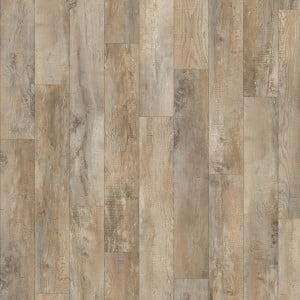 Moduleo Select Vinylboden Country Oak 24918