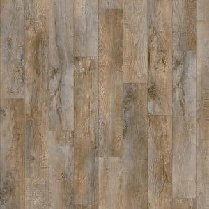 Moduleo Select Vinylboden Country Oak 24958