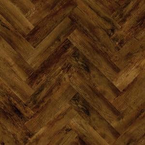 Moduleo Country oak 54880 Herringbone Klebevinyl