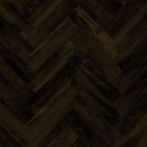 Moduleo Country oak 54991 Herringbone Klebevinyl