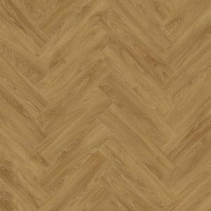 Moduleo Laurel oak 51822 Herringbone Klebevinyl