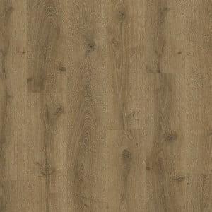 Pergo-Klebevinyl-Glue-Vinyl-Berg-Eiche-Braun-Brown-Mountain-Oak-V3201-40162