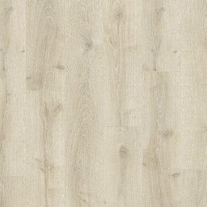 Pergo-Klebevinyl-Glue-Vinyl-Berg-Eiche-Grau-Greige-Mountain-Oak-V3201-40161