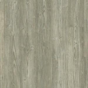 Pergo-Klebevinyl-Glue-Vinyl-Chalet-Kiefer-Grau-Grey-Pine-V3201-40055