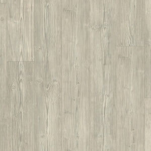 Pergo-Klebevinyl-Glue-Vinyl-Chalet-Kiefer-Hell-Grau-Light-Grey-Pine-V3201-40054