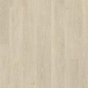 Pergo-Klebevinyl-Glue-Vinyl-Eiche-Beige-Verwaschen-Washed-Oak-V3231-40080