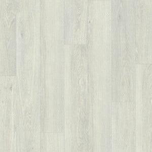 Pergo-Klebevinyl-Glue-Vinyl-Eiche-Grau-Verwaschen-Grey-Washed-Oak-V3231-40082