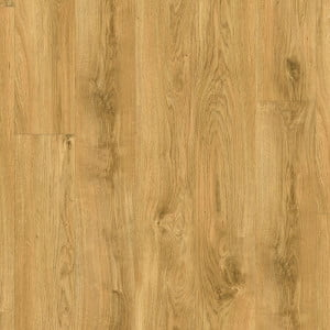 Pergo-Klebevinyl-Glue-Vinyl-Eiche-Klassik-Natur-Classic-Nature-Oak-V3201-40023