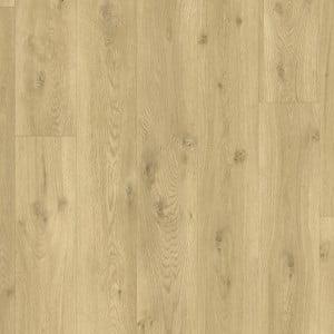 Pergo-Klebevinyl-Glue-Vinyl-Eiche-Natur-Modern-Nature-Oak-V3201-40018