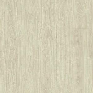 Pergo-Klebevinyl-Glue-Vinyl-Eiche-Nordisch-Weiss-Nordic-White-Oak-V3201-40020