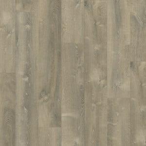 Pergo-Klebevinyl-Glue-Vinyl-Fluss-Eiche-Dunkel-Dark-River-Oak-V3231-40086