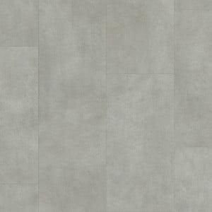 Pergo-Klick-Vinyl-Click-Beton-Mittelgrau-Warm-Grey-Concrete-V2120-40050-V3120-40050