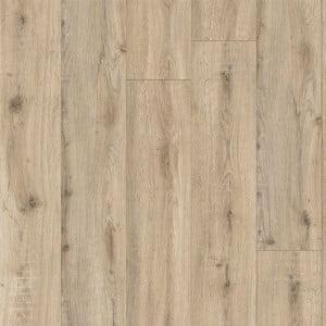 Moduleo Select Brio oak 22237 Vinylboden