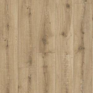 Moduleo Select Vinylboden Brio Oak 22247