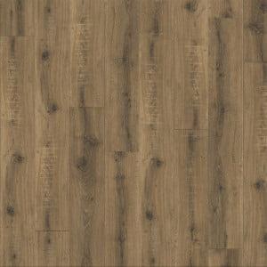 Moduleo Select Vinylboden Brio Oak 22877