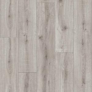 Moduleo Select Vinylboden Brio Oak 22917