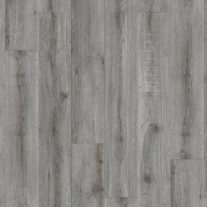 Moduleo Select Vinylboden Brio Oak 22927