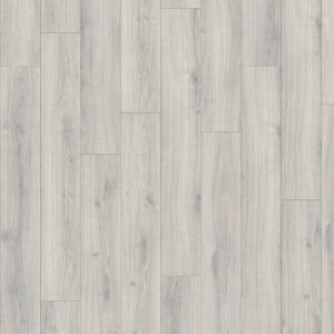 Moduleo Vinylboden Select Classic oak 24125