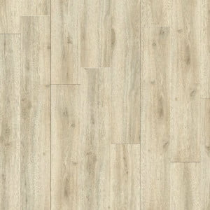 Moduleo Select Vinylboden Classic Oak 24228