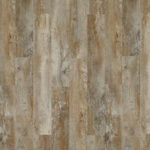 Moduleo Select Vinylboden Country Oak 24277