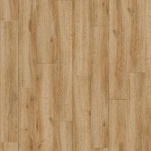 Moduleo Select Vinylboden Classic Oak 24837