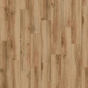Moduleo Select Vinylboden Classic Oak 24844