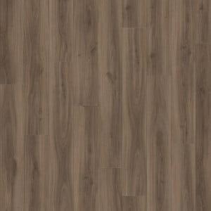 Moduleo Select Vinylboden Classic Oak 24864