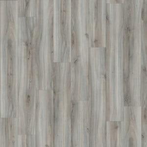 Moduleo Select Vinylboden Classic Oak 24932