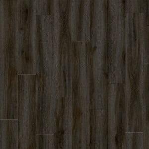 Moduleo Select Vinylboden Classic Oak 24980