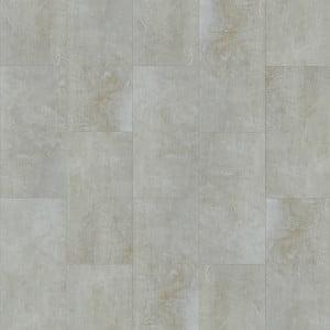 Moduleo Select Vinylboden Jet Stone 46942