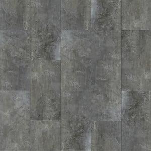 Moduleo Select Vinylboden Jet Stone 46982