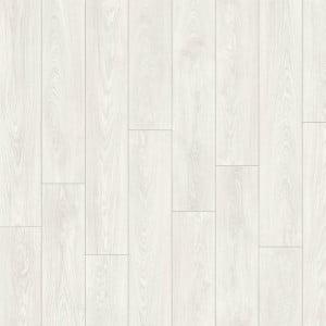 Moduleo IVC Laurel oak 51102
