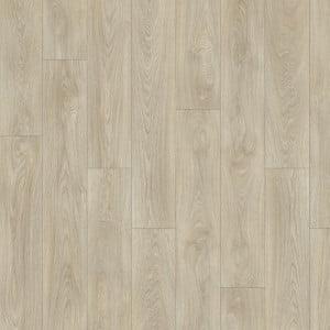 Moduleo Impress Laurel oak 51222