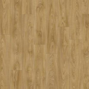 Moduleo Impress 55 Vinylboden Lauerl oak 51262