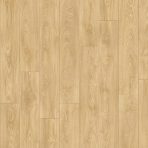 Moduleo Impress 55 Vinylboden Laurel oak 51332