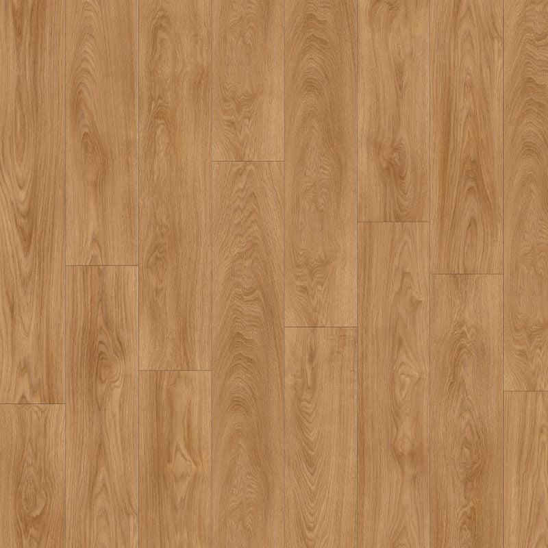 Moduleo Impress 55 Vinylboden Laurel oak 51822
