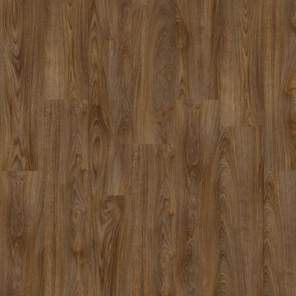 Moduleo Impress 55 Vinylboden Laurel oak 51852