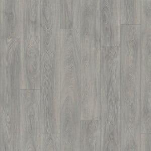 Moduleo Impress 55 Vinylboden Laurel oak 51942