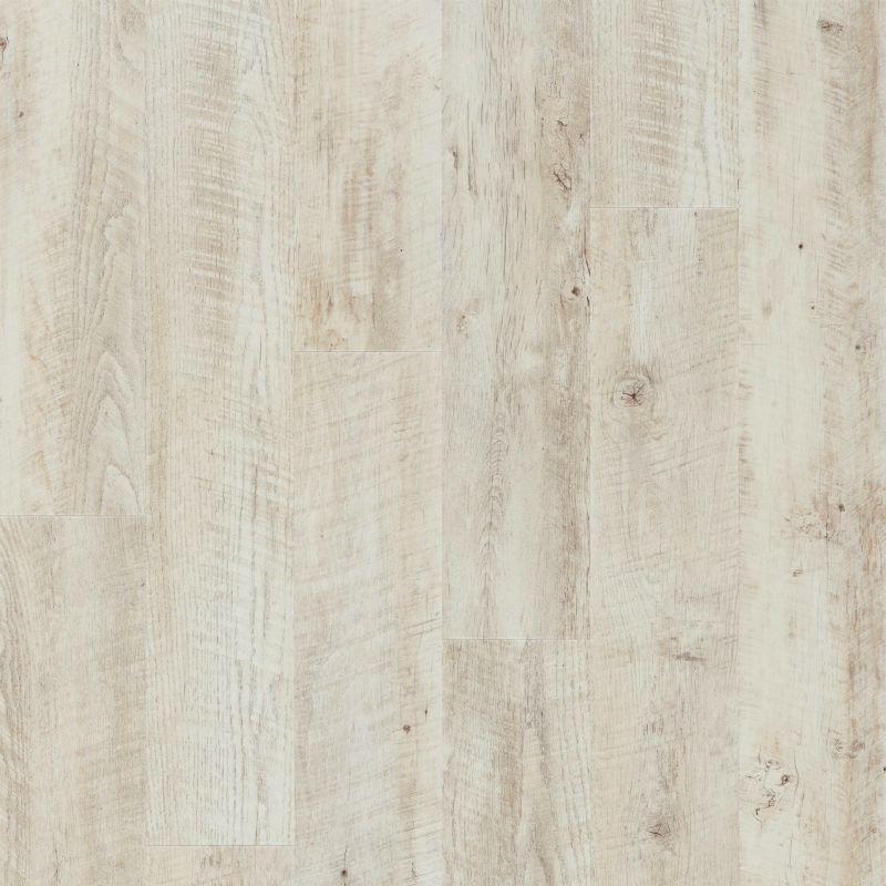 Moduleo Impress 55 Vinyl Floor Castle oak 55152