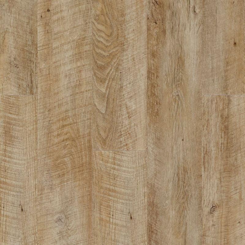 Moduleo Impress 55 Vinylboden Castle oak 55236