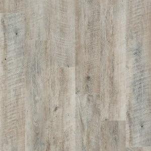 Moduleo Impress 55 Vinylboden Castle oak 55935