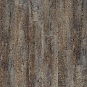 Moduleo Impress 55 Vinylboden Castle oak 55960