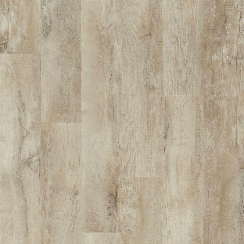 Moduleo Impress 55 Vinylboden Country oak 54225