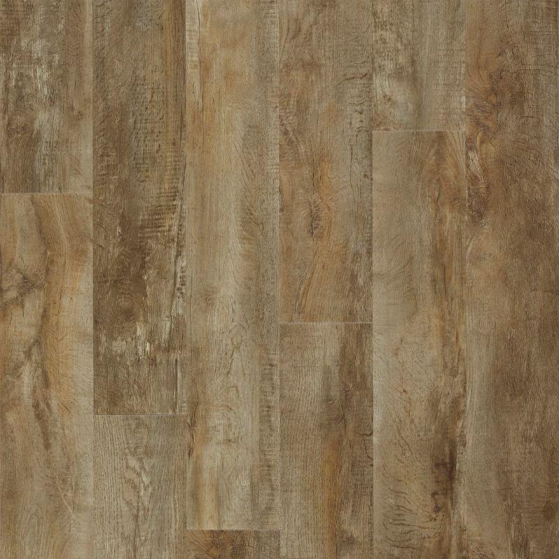 Moduleo Impress 55 Vinylboden Country oak 54852