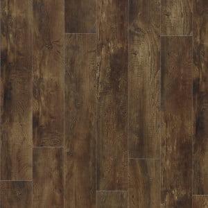 Moduleo Impress 55 Vinylboden Country oak 54880