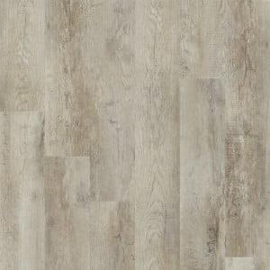 Moduleo Impress 55 Vinylboden Country oak 54925