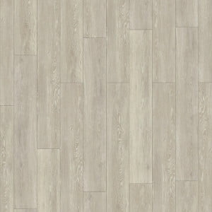 Tarkett-Starfloor-Click-30-Cerused-Oak-Beige-Klick-Vinyl-35998005